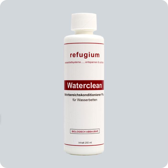 refugium® Mehrbereichskonditionierer Plus